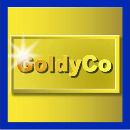 GoldyCo