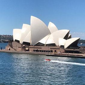 Operahaus_Sydney
